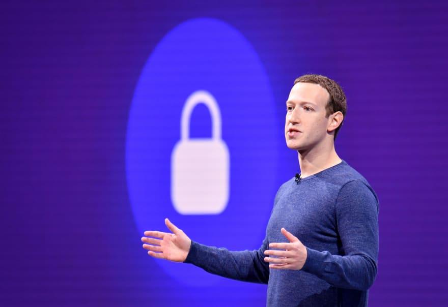 Facebook e Instagram sufren caída parcial en varios países del mundo
