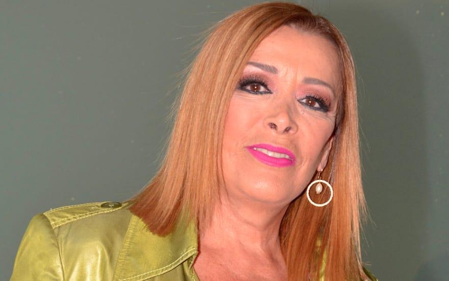 Frida Sofía se lanza contra Sylvia Pasquel y ventila 'oscuro secreto'