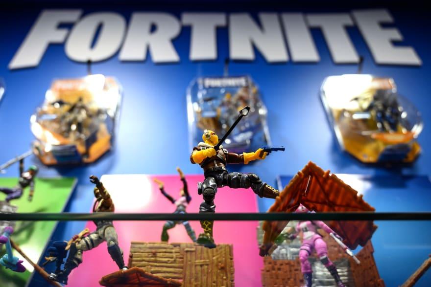 Fortnite: 10 mitos que todos deben saber sobre el juego