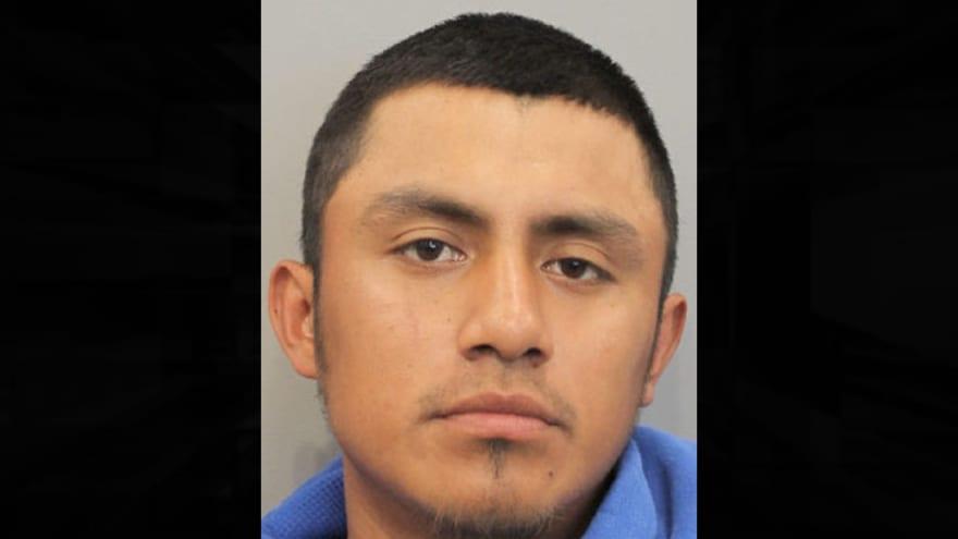 Hispano asesina a amigo porque era el presunto amante de su esposa