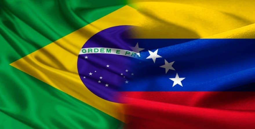 Copa América 2019 Brasil – Venezuela: A qué hora y dónde ver el partido