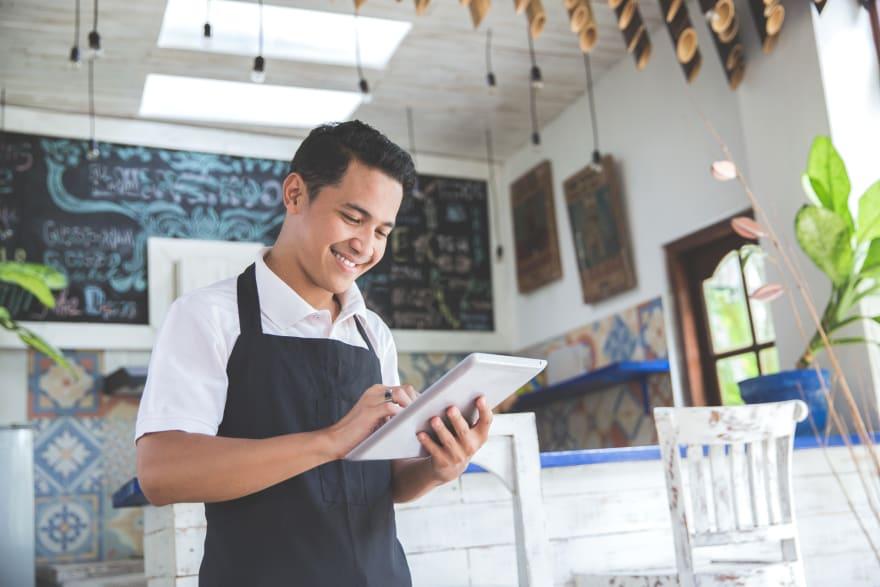 Trabajos de verano: 5 trabajos temporales mejores para hispanos