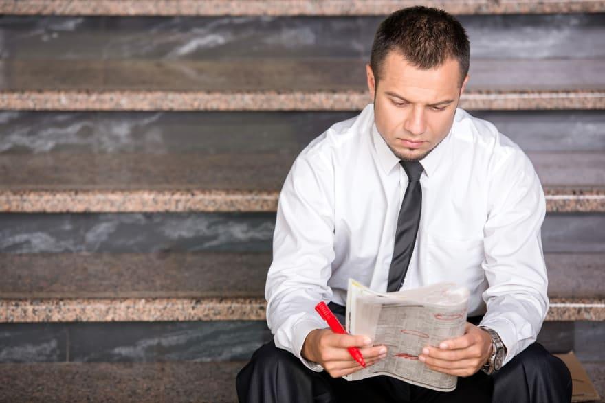 Beneficios por desempleo: Todo lo que necesitas saber para tener en cuenta