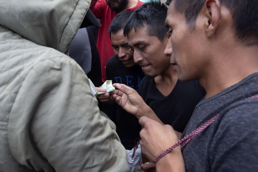 ICE revela que arrestó a 934 inmigrantes indocumentados en todo el país