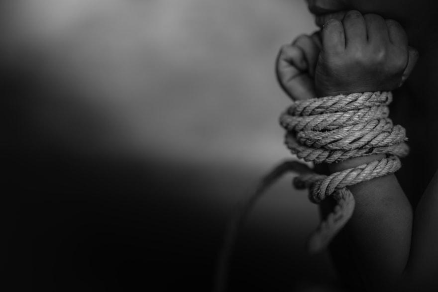 Día Mundial contra la Trata de Personas: De qué se trata y por qué se celebra el 30 de julio