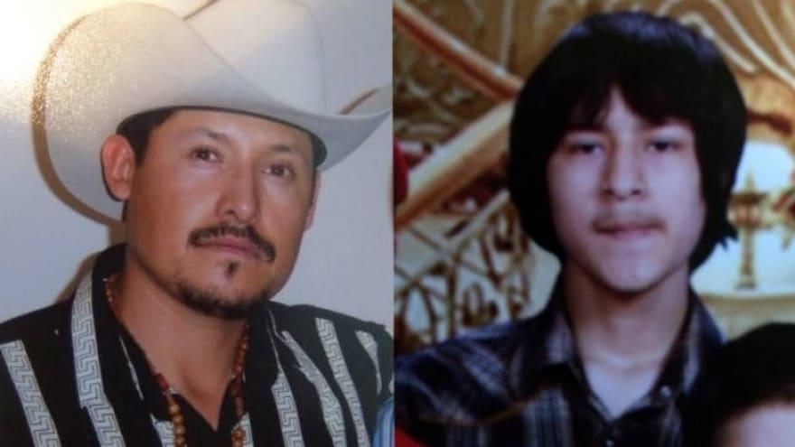 Crónica: Mató a su hijastro porque se parecía a su papá