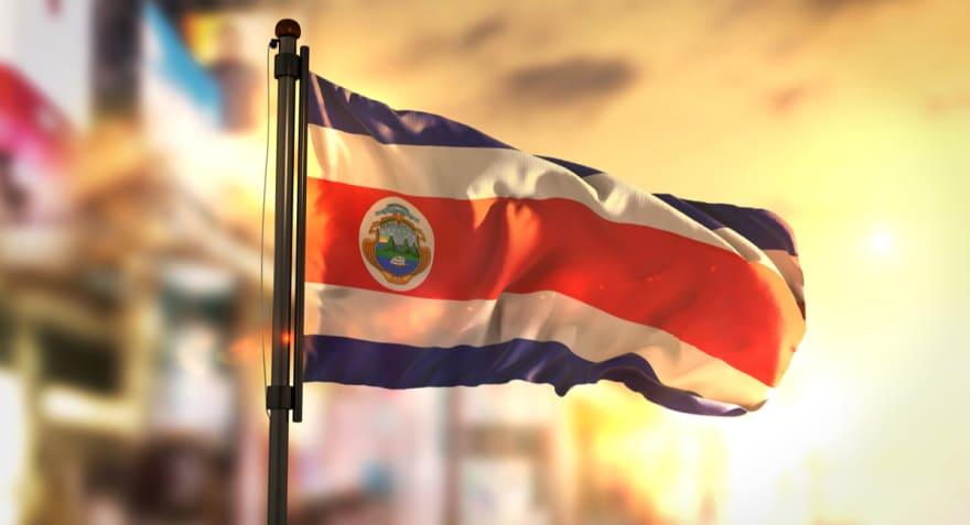 Independencia de Costa Rica: Conoce las tradiciones más ricas de este día