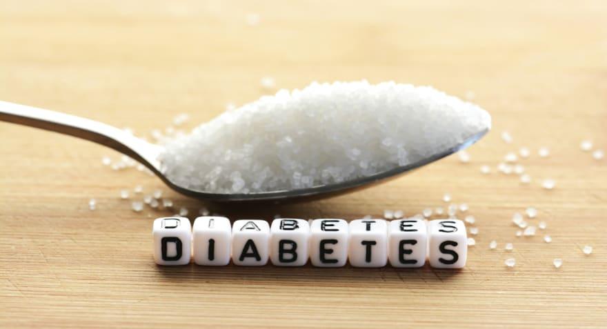 La diabetes y tú: Cómo te afecta en la vida diaria y qué hacer