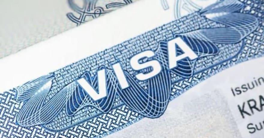Visas o cambio de estatus: si mientes a Inmigración pierdes