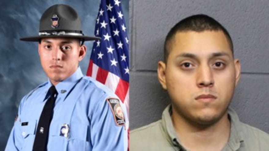 Crónica: Cuando los policías se convierten en delincuentes