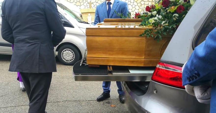 ¡El mundo del espectáculo de luto! Confirman triste muerte de famoso actor de novelas mexicanas (FOTOS)