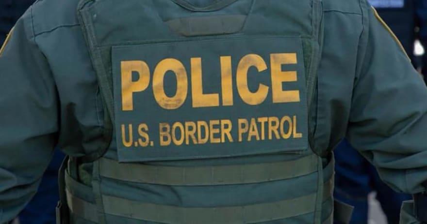 Inmigrantes con casos pendientes podrían no tener permiso de trabajo