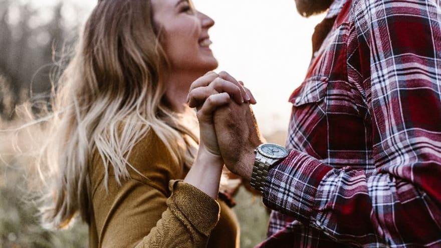 Casado con declaración separada Vs. Casado con declaración conjunta