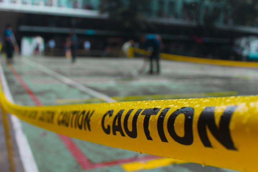 Tiroteo deja seis heridos en complejo residencial en Chicago