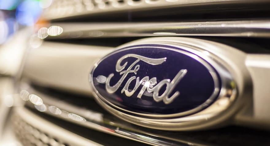 Autos Ford vendrán con drone incluido ¡invento mexicano!