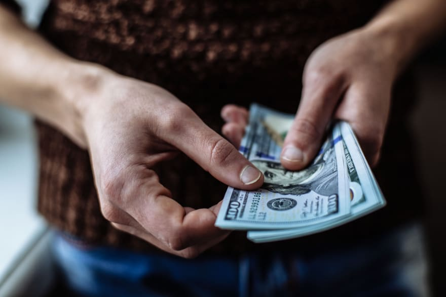 Enviar dinero a México: ¿Cómo conseguir la tarifa más barata?