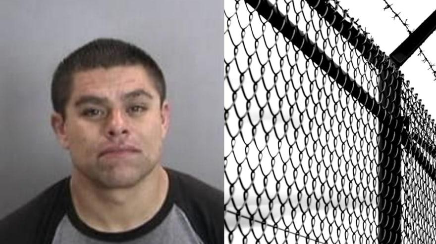 California: Policía tiende trampa y atrapa a ladrón hispano de paquetes