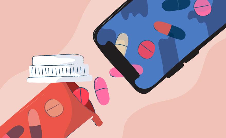 ¿Estás pagando demasiado por tus medicamentos recetados?