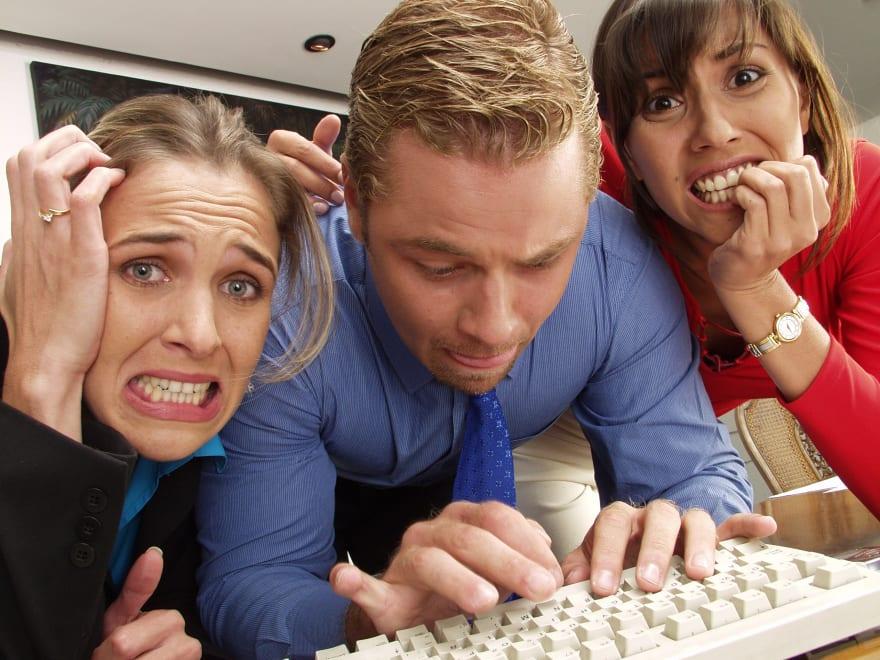 6 consejos para manejar mejor el estrés, según especialistas