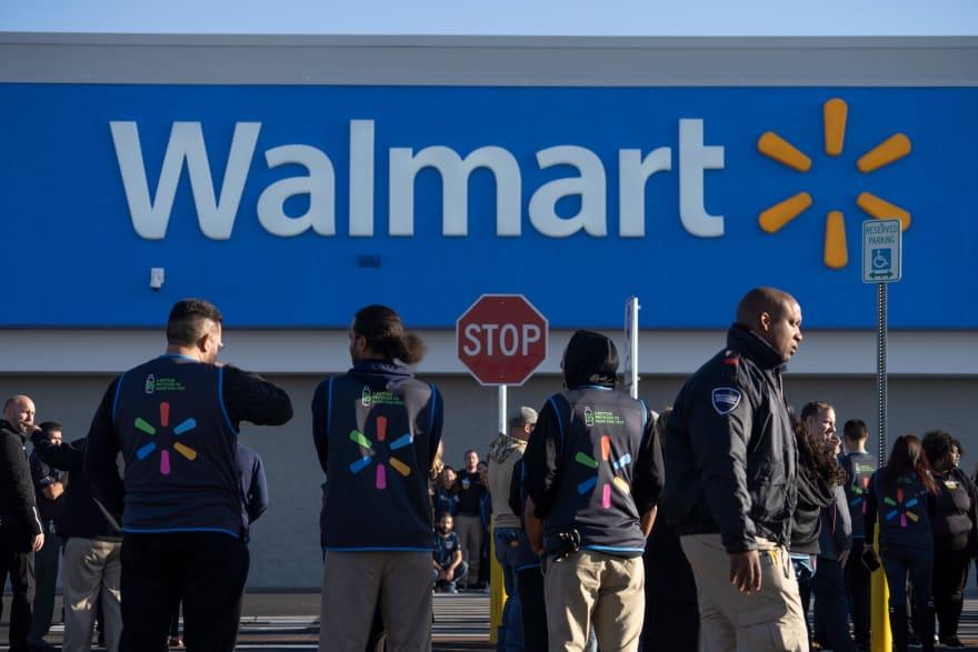 Texas: Revelan que héroe de tiroteo en Walmart El Paso es hispano