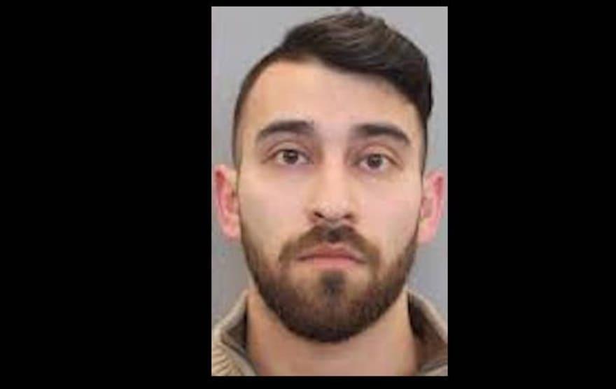 Texas: Hispano manejando en estado de ebriedad es acusado de homicidio
