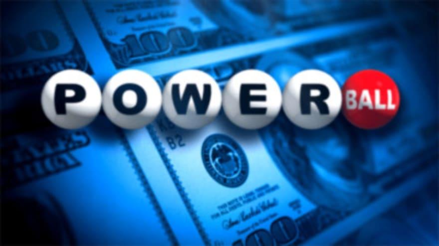 Revelan los números ganadores del sorteo millonario de Powerball del 1 de julio de 2020