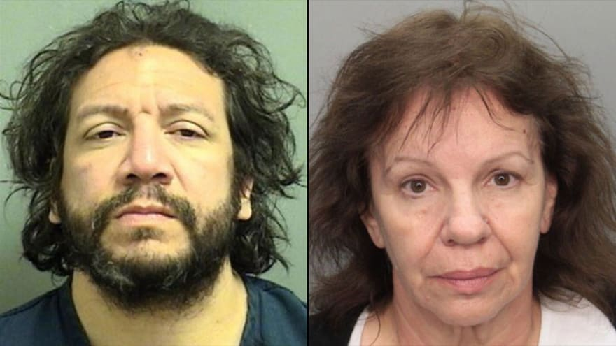 Florida: Mujer se declara culpable de horrenda muerte de su hija adoptiva