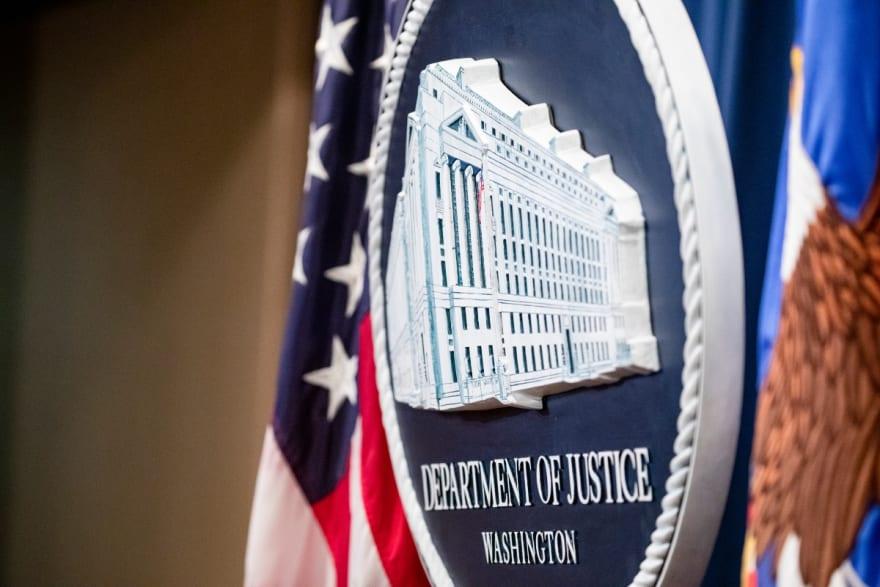 Juez ordena dejar libre bajo fianza a hija de El Mencho, pero se deberá resolver una apelación del gobierno