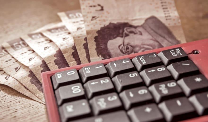 Peso mexicano 18 mayo inicia la semana 'cantando victoria'