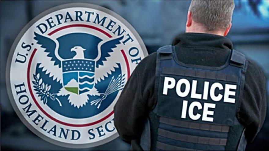 CALIFORNIA: Sheriff de Los Ángeles prohíbe entregar indocumentados al ICE