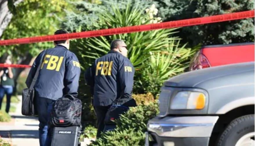 Doble golpe del FBI e ICE al MS-13, pagarán caro lo que hicieron
