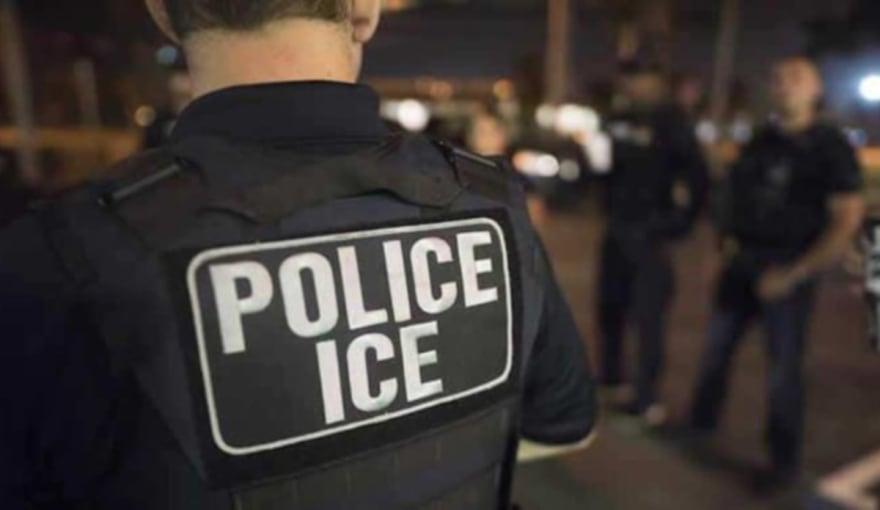 ICE ahora sí podrá arrestar migrantes en tribunales en Massachusetts