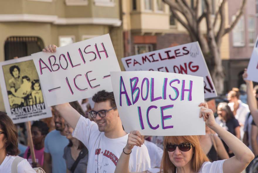 Georgia: Pauline Binam, inmigrante esterilizada por ICE, se salva de deportación y toma drástica decisión