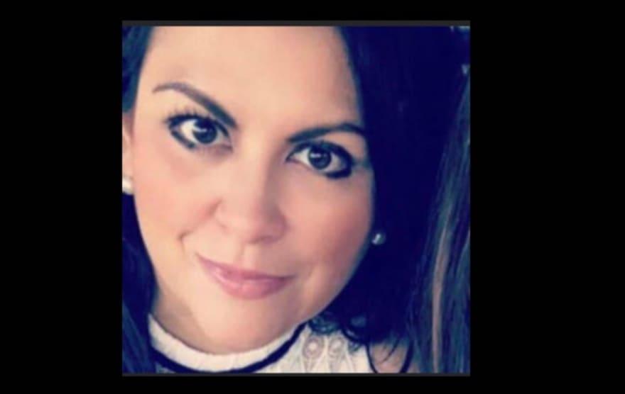 Texas: Susan Rivera, hispana de Corpus Christi, está desaparecida