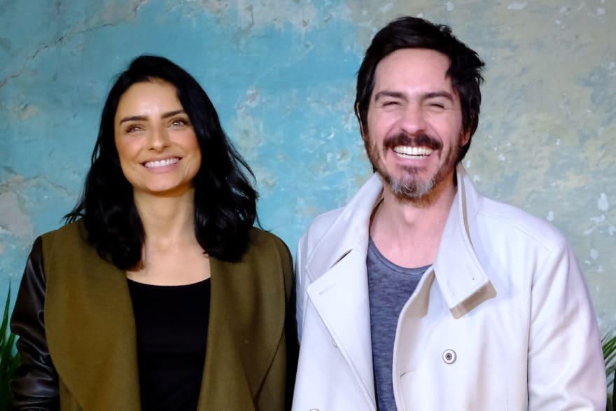 José Eduardo Derbez confirma lo que terminó con el matrimonio de Mauricio Ochmann y Aislinn Derbez (VIDEO)