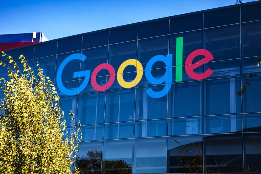 Trabajadores de Google forman una unión por injusticias