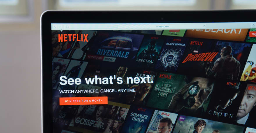 Ya se reveló la fecha de lanzamiento de Netflix Shuffle Play