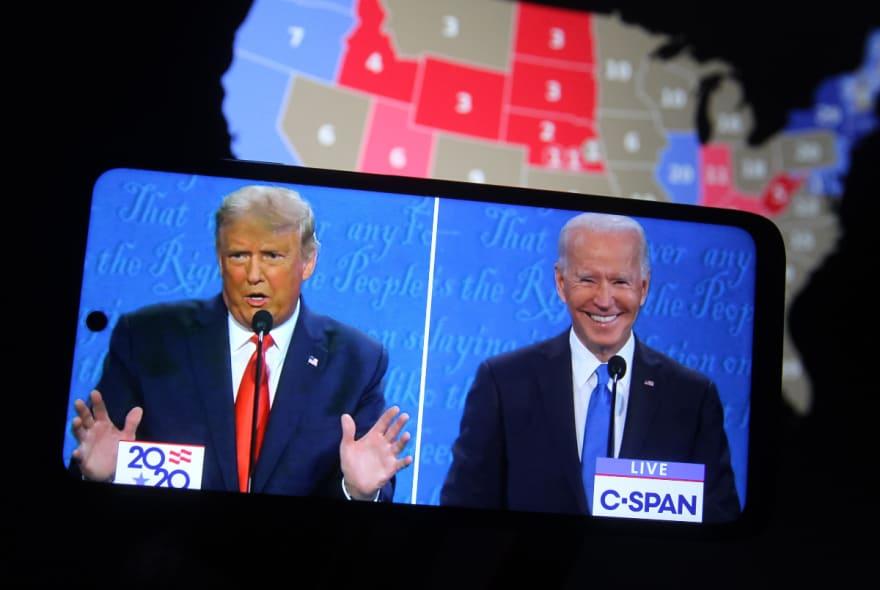 Resultados de las elecciones presidenciales podrían tardar más de lo esperado