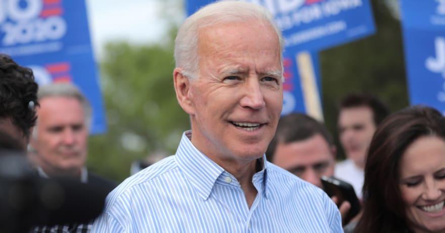 Biden gana Minnesota, considerado estado clave en los comicios