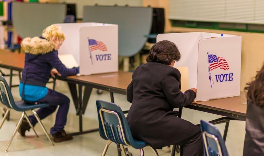Elecciones 2020: Resultados elecciones Arizona, donde Biden gana