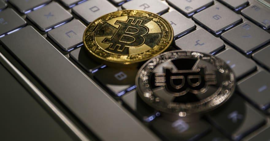 Invierte en Bitcoin: la criptomoneda ahora es más cara que el oro y la plata