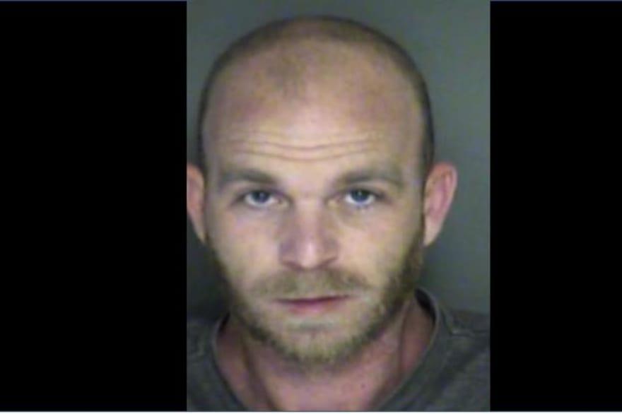 Capturaron en montañas de Arkansas a sospechoso de más de una docena de agresiones sexuales