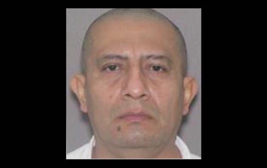 El fugitivo José Marín Soriano es capturado acusado por un homicidio