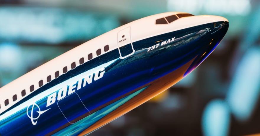 Avión que mató a 737 personas volverá a volar en Estados Unidos