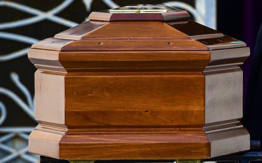 Muere Roberto 'Puck' Miranda, conocido por 'Rebelde' y 'Vecinos' (FOTO)