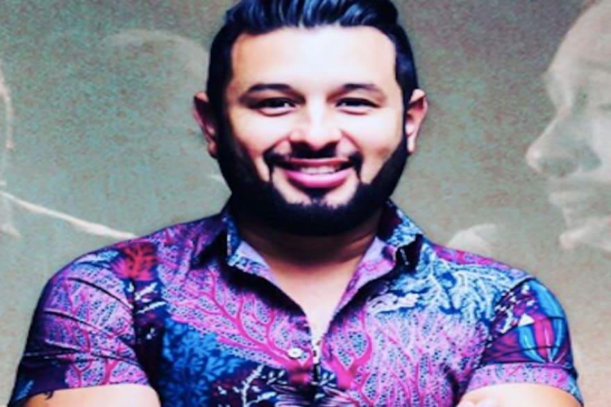 Tras cirugía muere Jerry Demara, participante de 'La Voz México', y hasta Lorenzo Méndez manda el pésame