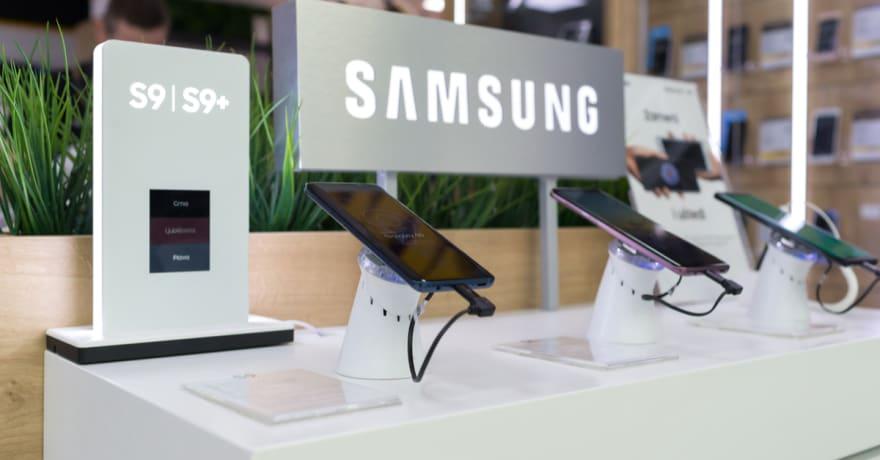 Samsung unpacked y todo lo que esperamos del evento digital