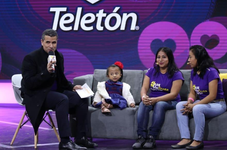 Teletón 2020 arranca pero por primera vez deciden no superar la meta