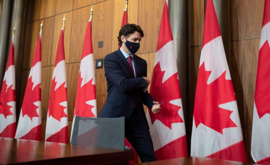 Canadá aprueba vacuna de Pfizer contra coronavirus
