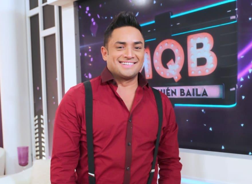 Manny Manuel sale del clóset y acaba con años de presión y rumores sobre su homosexualidad
